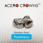 Acero-3s-Refills-Kinder-Krowns.jpg