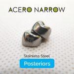 Acero-Narrow-Refills-Kinder-Krowns.jpg