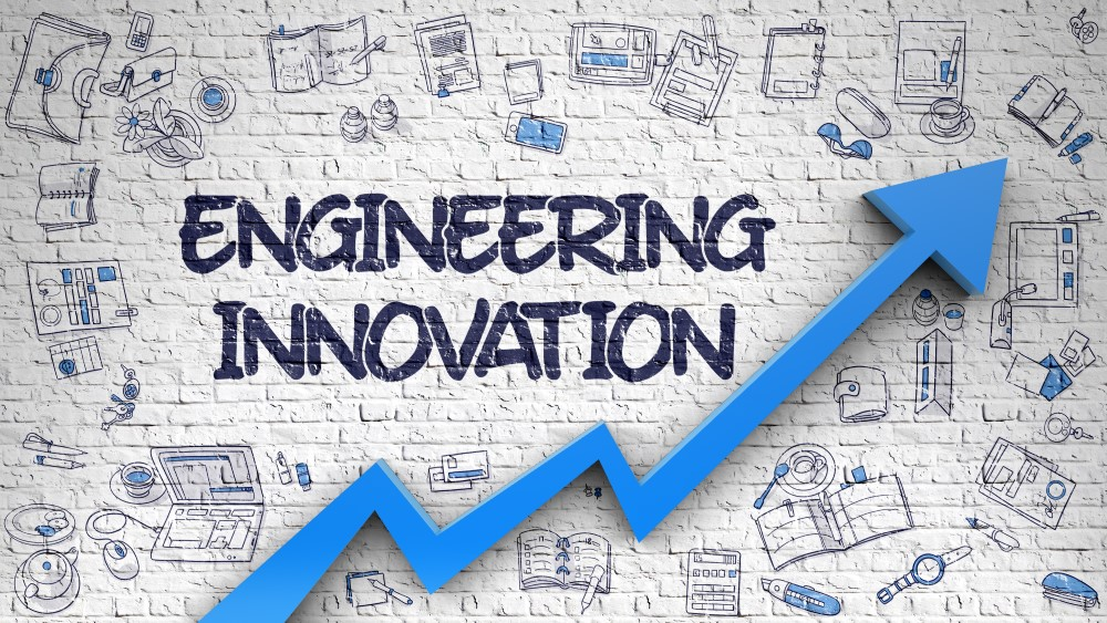 Engineering Innovation